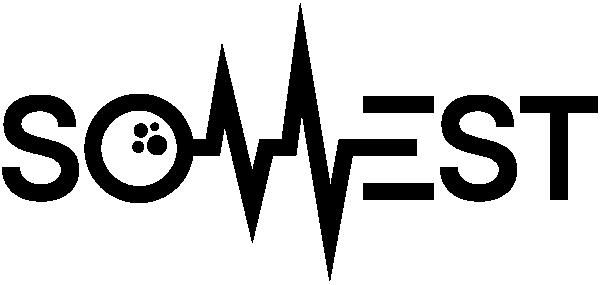 Sonnest Logo